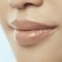 Lippenvolumen, Lippenkorrektur