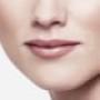 Volumenverlust der Lippen